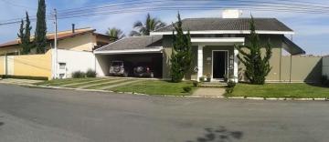 Casa / Padrão em Tremembé , Comprar por R$900.000,00