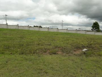 Comprar Terreno / Condomínio em São José dos Campos apenas R$ 480.000,00 - Foto 1