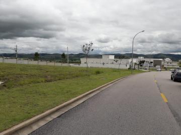 Comprar Terreno / Condomínio em São José dos Campos apenas R$ 480.000,00 - Foto 3