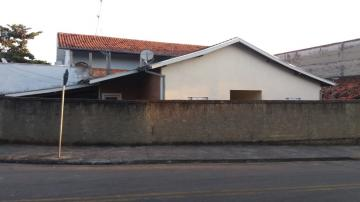 Comprar Casa / Padrão em São José dos Campos apenas R$ 280.000,00 - Foto 2
