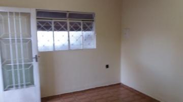Comprar Casa / Padrão em São José dos Campos apenas R$ 280.000,00 - Foto 3