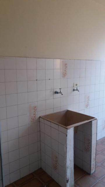 Comprar Casa / Padrão em São José dos Campos apenas R$ 280.000,00 - Foto 5