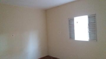 Comprar Casa / Padrão em São José dos Campos apenas R$ 280.000,00 - Foto 6