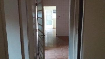 Comprar Casa / Padrão em São José dos Campos apenas R$ 280.000,00 - Foto 8