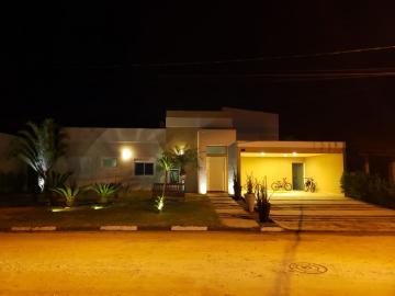 Guararema Lagoa Nova Casa Venda R$1.300.000,00 Condominio R$450,00 5 Dormitorios 4 Vagas