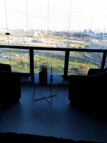 Alugar Apartamento / Padrão em São José dos Campos R$ 2.900,00 - Foto 15