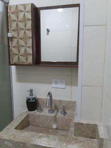 Alugar Apartamento / Padrão em São José dos Campos R$ 2.900,00 - Foto 36