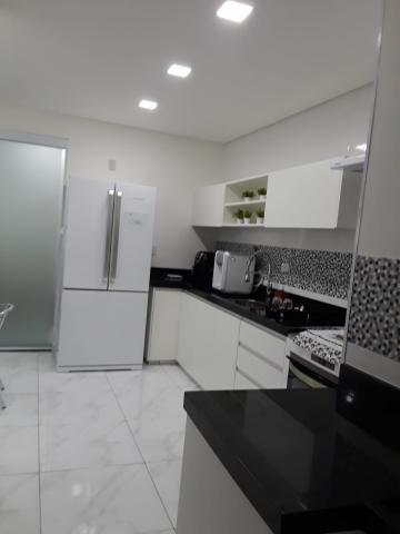 Alugar Apartamento / Padrão em São José dos Campos R$ 2.900,00 - Foto 32