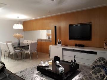 Sao Paulo Santana Apartamento Venda R$1.350.000,00 Condominio R$1.200,00 4 Dormitorios 3 Vagas Area construida 174.00m2