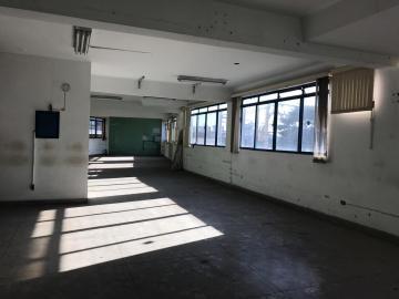 Alugar Area / Comercial em São José dos Campos apenas R$ 9.000,00 - Foto 2