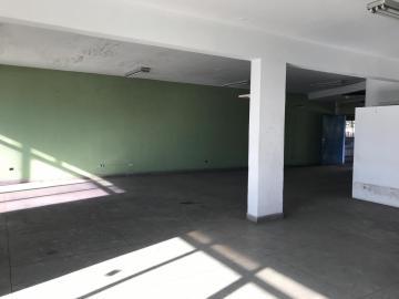 Alugar Area / Comercial em São José dos Campos apenas R$ 9.000,00 - Foto 3