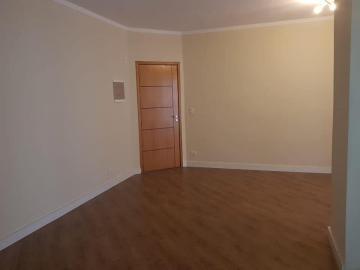 Alugar Apartamento / Padrão em São José dos Campos apenas R$ 1.700,00 - Foto 3