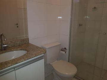 Alugar Apartamento / Padrão em São José dos Campos apenas R$ 1.700,00 - Foto 11