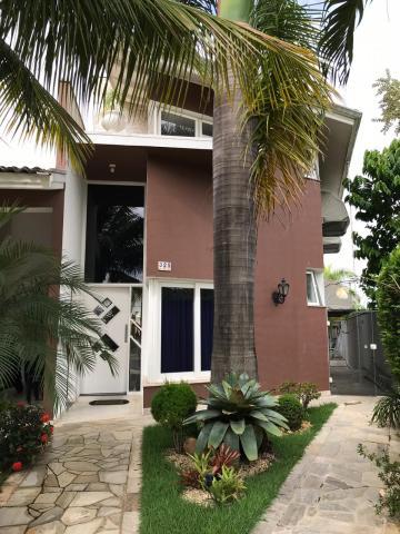 Taubate Centro Casa Venda R$1.500.000,00 Condominio R$350,00 3 Dormitorios 2 Vagas Area do terreno 480.00m2
