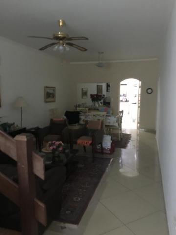 Caraguatatuba Jardim Britania Casa Venda R$1.200.000,00 6 Dormitorios 4 Vagas Area do terreno 360.00m2 Area construida 256.00m2