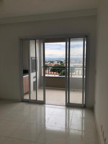 Taubate Centro Apartamento Venda R$555.000,00 Condominio R$450,00 3 Dormitorios 2 Vagas Area construida 110.00m2