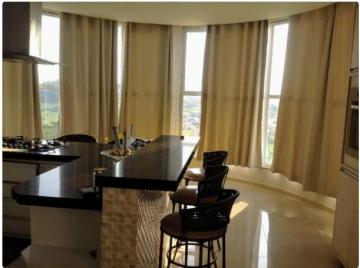 Jacarei Condominio Residencial Mirante do Vale Casa Locacao R$ 3.800,00 Condominio R$442,00 4 Dormitorios 2 Vagas Area do terreno 510.00m2
