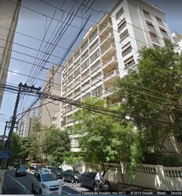 Sao Paulo Santa Cecilia Apartamento Venda R$2.500.000,00 Condominio R$3.000,00 4 Dormitorios 1 Vaga Area construida 237.57m2
