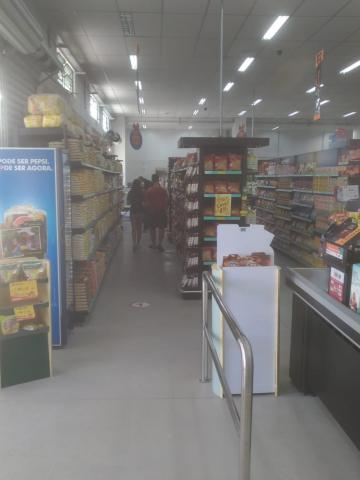 Comprar Comercial / Fundo de Comércio em São José dos Campos apenas R$ 1.500.000,00 - Foto 1