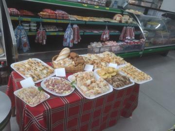 Comprar Comercial / Fundo de Comércio em São José dos Campos apenas R$ 1.500.000,00 - Foto 23