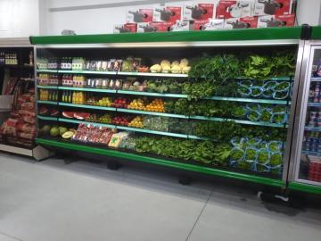 Comprar Comercial / Fundo de Comércio em São José dos Campos apenas R$ 1.500.000,00 - Foto 24