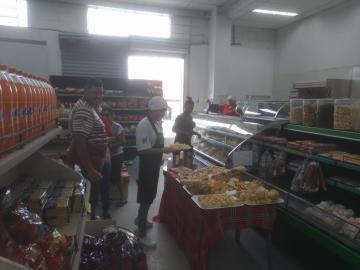 Comprar Comercial / Fundo de Comércio em São José dos Campos apenas R$ 1.500.000,00 - Foto 5