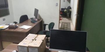 Comprar Comercial / Fundo de Comércio em São José dos Campos apenas R$ 1.500.000,00 - Foto 28