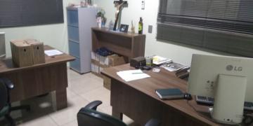Comprar Comercial / Fundo de Comércio em São José dos Campos apenas R$ 1.500.000,00 - Foto 29