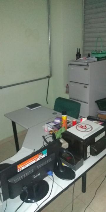 Comprar Comercial / Fundo de Comércio em São José dos Campos apenas R$ 1.500.000,00 - Foto 32