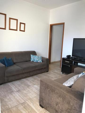 Comprar Casa / Térrea em Taubaté apenas R$ 250.000,00 - Foto 3