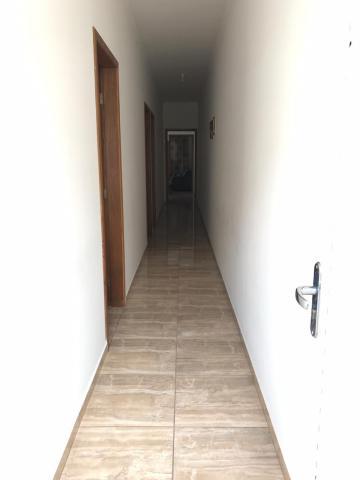 Comprar Casa / Térrea em Taubaté apenas R$ 250.000,00 - Foto 4