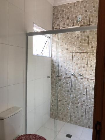 Comprar Casa / Térrea em Taubaté apenas R$ 250.000,00 - Foto 9