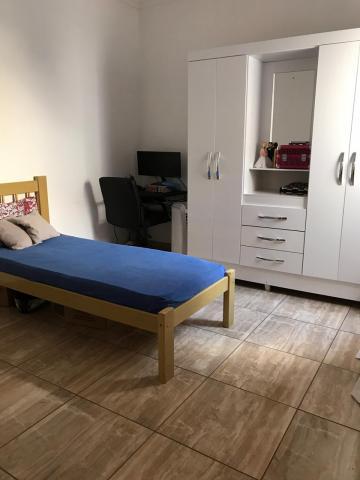 Comprar Casa / Térrea em Taubaté apenas R$ 250.000,00 - Foto 10