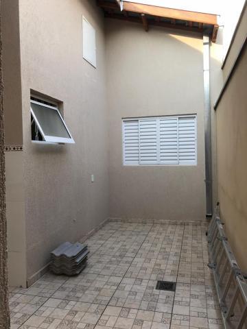 Comprar Casa / Térrea em Taubaté apenas R$ 250.000,00 - Foto 15