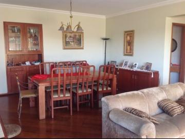 Comprar Apartamento / Padrão em São José dos Campos apenas R$ 745.000,00 - Foto 2