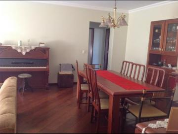Comprar Apartamento / Padrão em São José dos Campos apenas R$ 745.000,00 - Foto 3