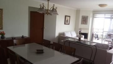 Comprar Apartamento / Padrão em São José dos Campos apenas R$ 745.000,00 - Foto 4