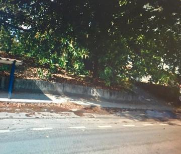 Sao Jose dos Campos Jardim das Industrias Area Venda R$15.000.000,00  Area do terreno 17000.00m2