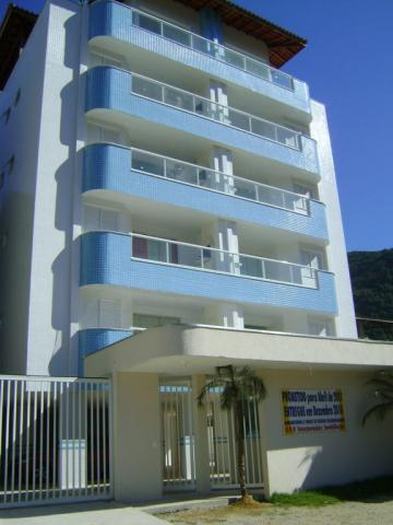 Ubatuba Praia da Enseada Apartamento Venda R$1.200.000,00 Condominio R$650,00 2 Dormitorios 2 Vagas Area construida 161.00m2