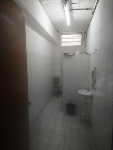 Alugar Area / Comercial em São José dos Campos apenas R$ 15.000,00 - Foto 3