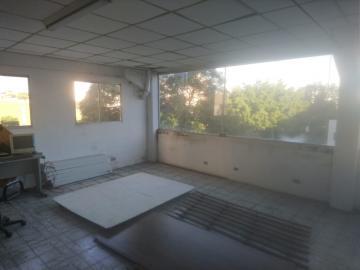 Alugar Area / Comercial em São José dos Campos apenas R$ 15.000,00 - Foto 5