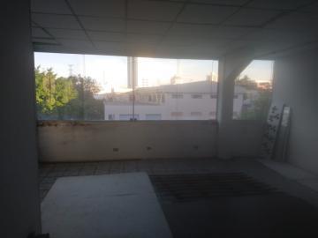 Alugar Area / Comercial em São José dos Campos apenas R$ 15.000,00 - Foto 8