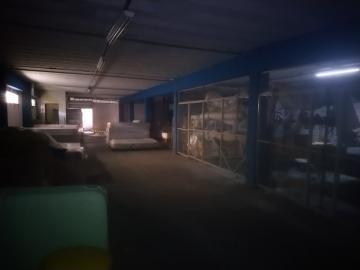 Alugar Area / Comercial em São José dos Campos apenas R$ 15.000,00 - Foto 11