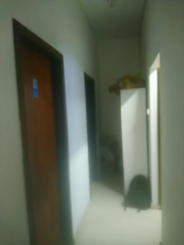 Alugar Area / Comercial em São José dos Campos apenas R$ 15.000,00 - Foto 14