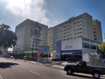 Alugar Area / Comercial em São José dos Campos apenas R$ 15.000,00 - Foto 17