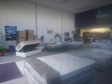 Alugar Area / Comercial em São José dos Campos apenas R$ 15.000,00 - Foto 18