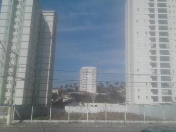 Alugar Terreno / terreno em São José dos Campos apenas R$ 4.500,00 - Foto 1