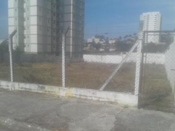 Alugar Terreno / terreno em São José dos Campos apenas R$ 4.500,00 - Foto 2