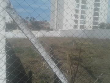 Alugar Terreno / terreno em São José dos Campos apenas R$ 4.500,00 - Foto 3