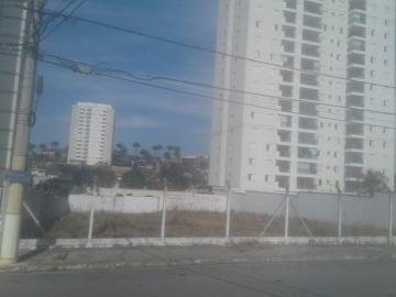 Alugar Terreno / terreno em São José dos Campos apenas R$ 4.500,00 - Foto 4